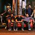 Kumpulan Lagu Shaggy Dog Terbaru Download Mp3 Terlengkap