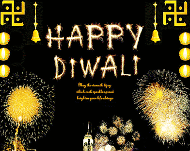 high quality diwali images only for you