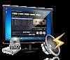 تحميل برنامج DVD Audio Extractor لفصل الصوت عن الفيديو