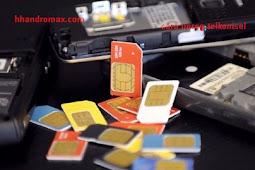 Panduan Unreg Kartu Telkomsel yang Benar