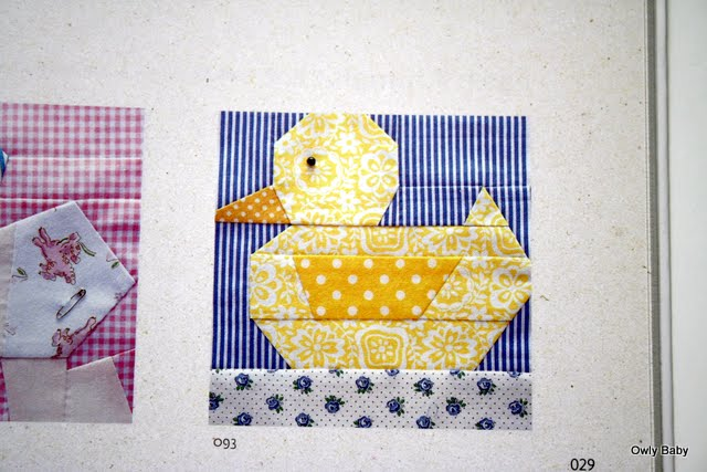 Baby Quilt Blocks.Baby Patchwork Quilt Patterns Patterns Gallery