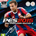 Pro Evolution Soccer 2015 PC RELOADED - Download (Torrent or MEGA) + Crack