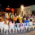 As atividades da semana de Consciência Negra na cidade de Areia Branca-RN, serão encerradas neste sábado (26), com atos cultural e religioso na Casa de Cultura de Matriz Africana Ilé Asé Dajó Ìyá Omí Sàbá, a partir das 19h, na rua Duque de Caxias, nº 362, centro.