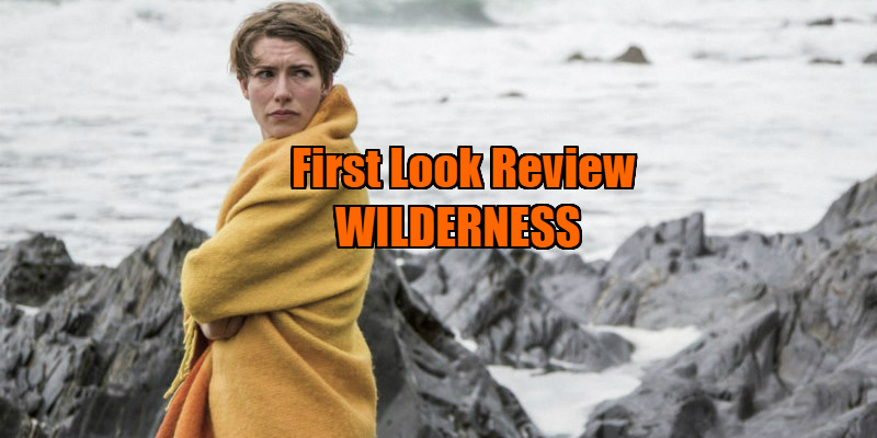 wilderness film review