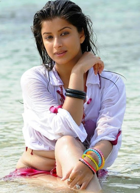 Free Cute Indian College Girls And Pakistani Girls And House Wife -4236
