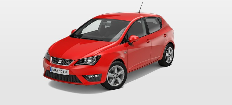 seat ibiza iv restyl e 2013 couleurs colors. Black Bedroom Furniture Sets. Home Design Ideas