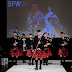 Startup Fashion Week elevates Canadian fashion landscape // .@StartupFW #SFWToronto