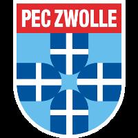Daftar Lengkap Skuad Nomor Punggung Baju Kewarganegaraan Nama Pemain Klub PEC Zwolle Terbaru 2016-2017