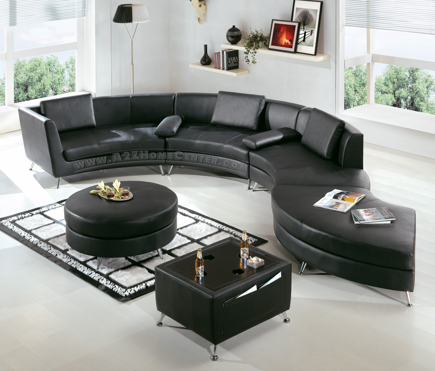 Interior Palace: Latest Sofa Designs Online For Furniture