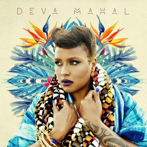News du jour EP Deva Mahal
