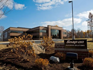 Snap-on Business Solutions Walkin Drive for Trainee Software Engineer