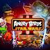 تحميل لعبة الطيور الغاضبة 2017 Download Angry Birds game 2017