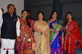 Avanthika Telugu Movie Trailer Launch  0037.jpg