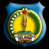 Pengumuman CPNS PEMKAB Kepulauan Selayar formasi  Pengumuman CPNS Kabupaten Kepulauan Selayar 2021