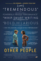 Other People(Other People)