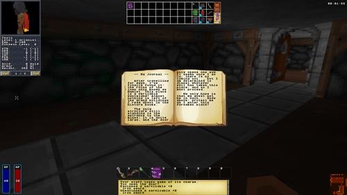 Barony: Cursed Edition (GOG) - PC (Download Completo em Torrent)