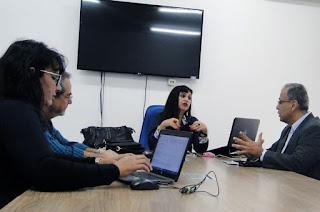 http://vnoticia.com.br/noticia/2870-procon-sfi-se-reune-com-representantes-da-enel