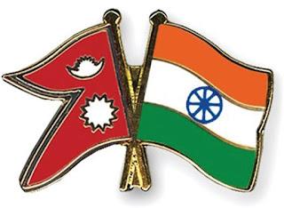Spotlight: India-Nepal Inter-Governmental Committee (IGC) Was Held In Kathmandu