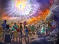 Pure heart [Salmos 51:10-12] https://atodanacao.blogspot.com/2018/11/pure-heart.html?spref=tw #facebook...