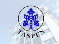 PT TASPEN (Persero) - Recruitment For Professional Hire Program TASPEN May 2019