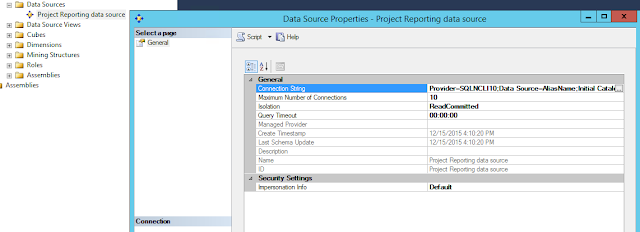 Restoring a Content database is not that easy!   SharePoint Resolutions