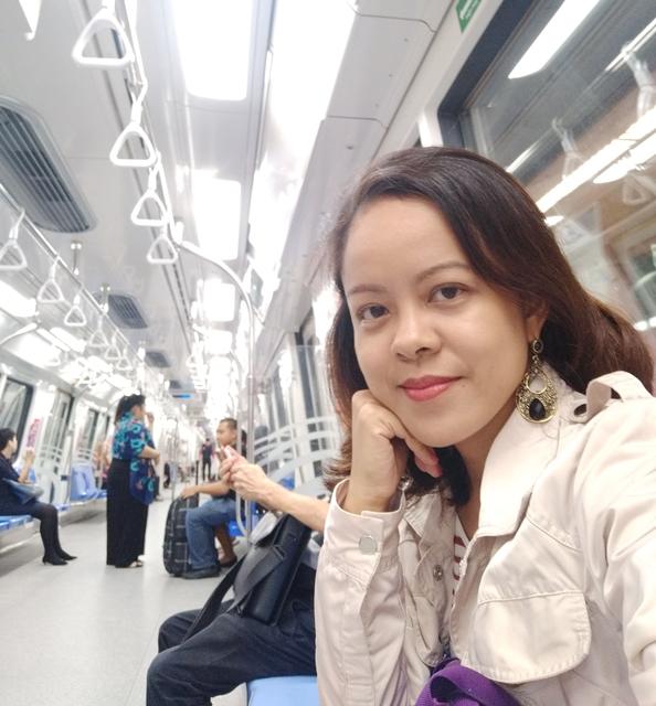 Singapore-MRT-Tips