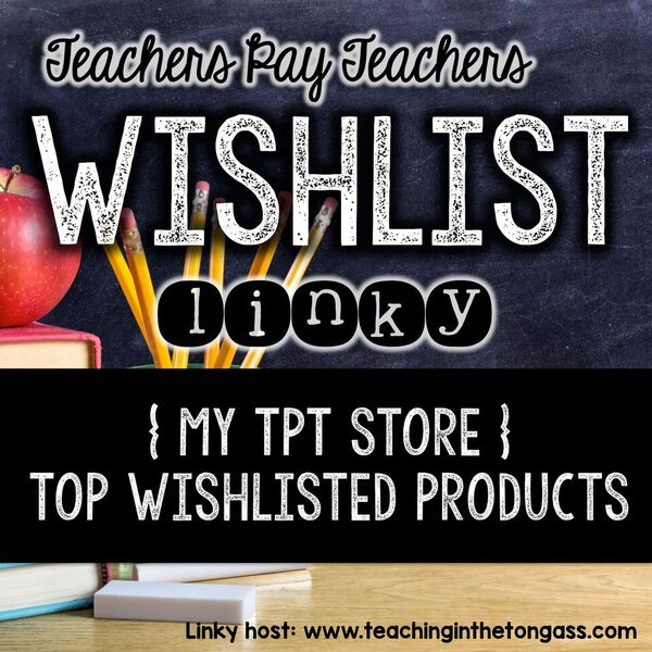 http://www.teachinginthetongass.com/2016/05/is-your-wishlist-or-cart-ready.html