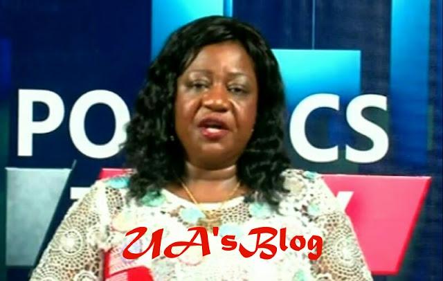 Presidency reveals alleged details of Atiku's secret plans to destabilise the nation