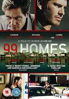 99 Casas – Dublado