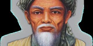 Kisah Sunan Ampel   Sejak dahulu daerah Samarqand dikenal sebagai daerah Islam yang melahirkan ulama-ulama besar seperti  Imam Bukhari yang mashur sebagai pewaris hadist shahih. Disamarqand ini ada seorang ulama besar bernama  Syekh Jamalluddin Jumadil Kubra, seorang Ahlussunnah bermazhab syafi'I, beliau mempunyai seorang putera bernama Ibrahim, dan karena berasal dari samarqand maka Ibrahim kemudian mendapatkan tambahan nama  Samarqandi. Orang jawa sukar menyebutkan Samarqandi maka mereka hanya menyebutnya sebagai Syekh Ibrahim Asmarakandi.  Syekh Ibrahim Asmarakandi ini diperintah oleh ayahnya yaitu Syekh Jamalluddin Jumadil Kubra untuk berdakwah ke negara-negara Asia. Perintah inilah yang dilaksanakan dan kemudian beliau diambil menantu oleh Raja Cempa, dijodohkan dengan puteri Raja Cempa yang bernama Dewi Candrawulan. Negeri Cempa ini menurut sebagian ahli sejarah terletak di Muangthai.  Dari perkawinan dengan Dewi Candrawulan maka Syekh Ibrahim Asmarakandi mendapat dua orang putera yaitu Sayyid Ali Rahmatullah dan Sayyid Ali Murtadho. Sedangkan adik Dewi Candrawulan yang bernama Dewi Dwarawati diperisteri oleh Prabu Brawijaya Majapahit. Dengan demikian keduanya adalah keponakan Ratu Majapahit dan tergolong putera bangsawan atau pangeran kerajaan.    Para pangeran atau bangsawan kerajaan pada waktu itu mendapat gelar Rahadian yang artinya Tuanku, dalam proses selanjutnya sebutan ini cukup dipersingkat dengan Raden. Raja