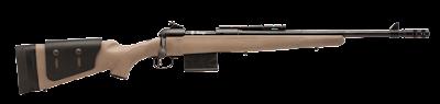 https://www.savagearms.com/firearms/model/11Scout