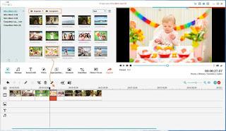 تحميل وتفعيل برنامج |WonderShare Filmora 2016