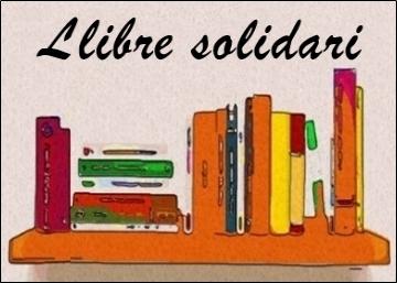'La Casa dels Enganys dels Sentits (Toni Arencón Arias - Miquel Àngel Arencón Llobet) - Llibre solidari'