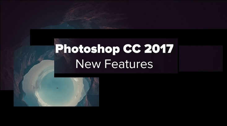 Lynda] Photoshop CC 2017 Complete Tutorial Series Free DownLoad
