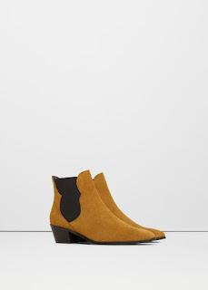 http://shop.mango.com/FR/p0/femme/accessoires/chaussures/bottes-et-bottines/bottines-chelsea-cuir?id=73090108_36&n=1&s=rebajas_she