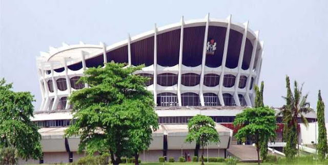 PHCN Disconnects National Theater Electricity Over N12M Debts