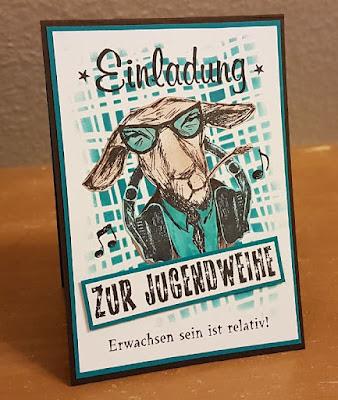 https://mamapias-stempelecke.blogspot.com/2018/04/einladung-zur-jugendweihe-fur.html