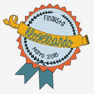 http://blogersando.com/finalistas-mayo-agua/