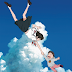 Cannes Hosts World Premiere of Mamoru Hosoda's 'Mirai'