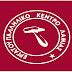 Το Εργατικό Κέντρο Λαμίας συμπαραστέκεται  στους εργαζόμενους του Ελληνικού Ινστιτούτου Υγιεινής και Ασφάλειας της Εργασίας
