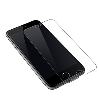 Cool Smartphone Accessories