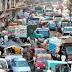 کراچی : جوڑیا بازار کی کہانی