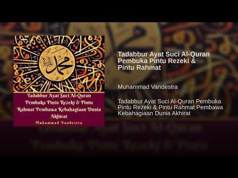 Jika Ingin Rezeki Melimpah Ketahui 6 Jalan Ini Seperti yang Dijelaskan di Al Quran