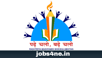 special-tet-teachers-eligibility-test-recruitment-2017