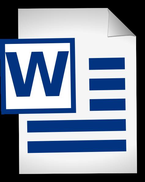 E ticaret ders notları indir doc dosyası