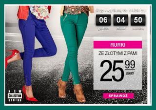 ebutik.pl/product-pol-136571-Zielone-spodnie-ze-zlotymi-suwakami.html?affiliate=marcelkafashion
