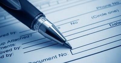 Порядок нумерации приказов по личному составу не регламентирован.