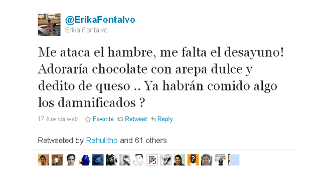 erika-fontalvo-damnificados-tweet