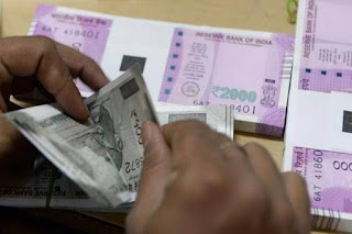 RBI increases Withdrawal Limit to Rs 1 lakh for PMC Depositors