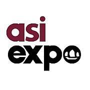 Logo d'Asiexpo